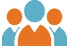 equipes techniques et commerciales disponibles et réactives