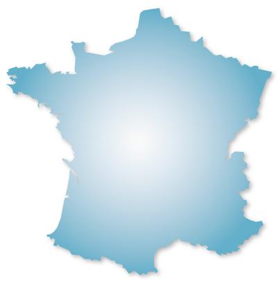 Carte-implantation-GTC-France